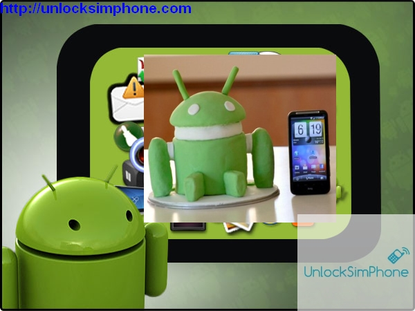 android top apps best apps for your phone. Black Bedroom Furniture Sets. Home Design Ideas