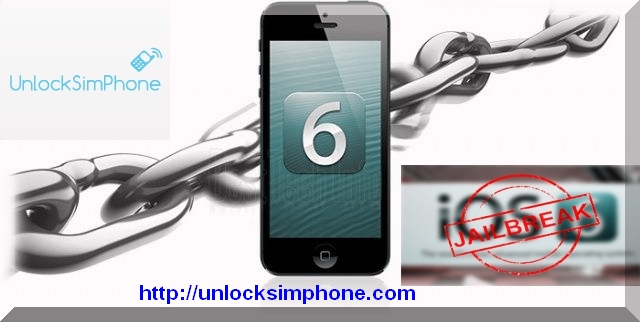 ios iphone jailbreak
