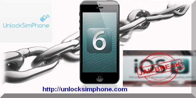 Free iphone unlock