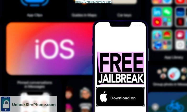 Jailbreak download ios update