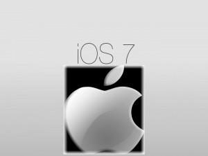 final version iOS
