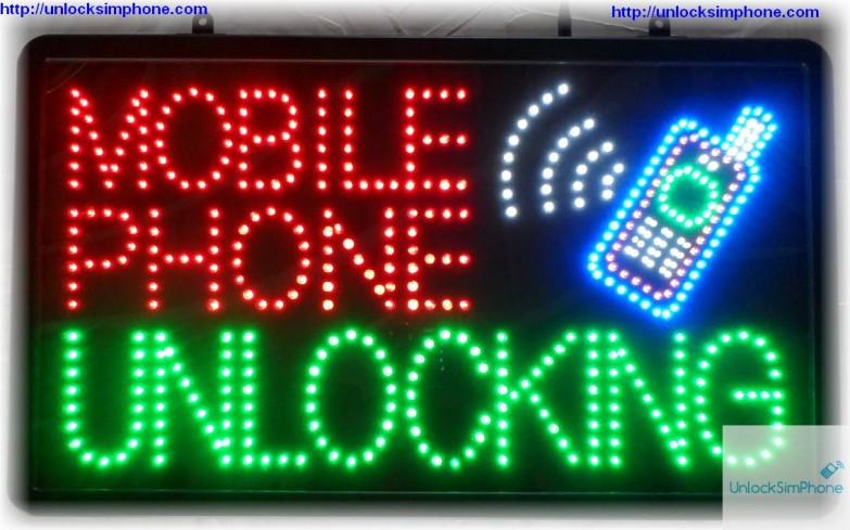 IMEI Mobile Unlocking | IMEI Unlock Generator | Free Unlocking Codes