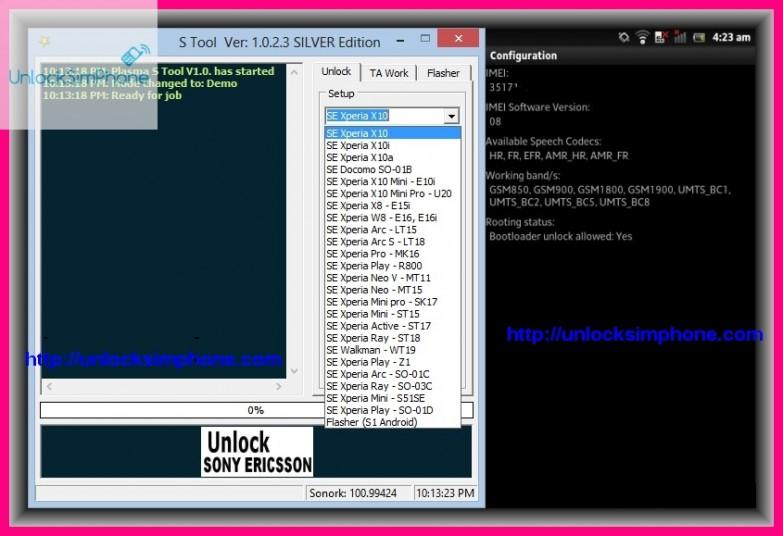 Free motorola unlock code generator download hillbeat.