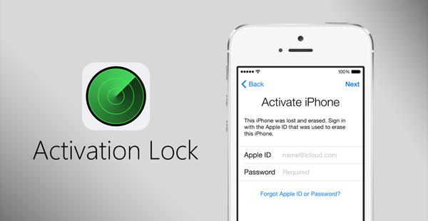 screenshot-iphone-icloud-activation-lock