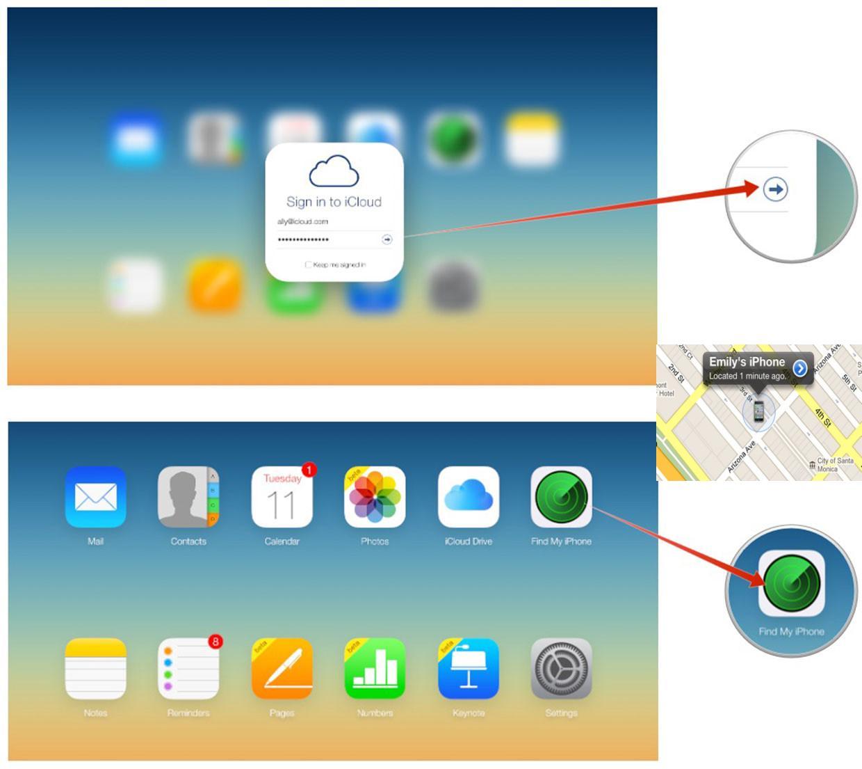 configure-find-my-iphone