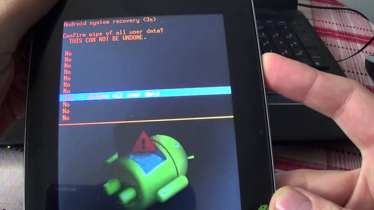 screenshot-sample-options-unlock