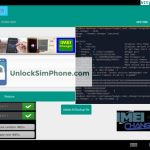 IMEI Changer Tool | Change IMEI Number | IMEI Generator Soft