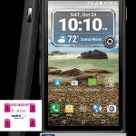 Unlock Kyocera Phone   IMEI Unlocking Kyocera   Free Unlock