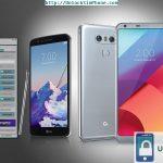 Unlocking LG For Free | IMEI LG Unlock | Free LG Unlock Code