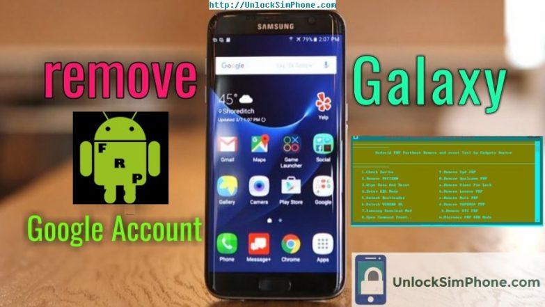 Free Codes for Phones   IMEI Unlock   Free IMEI Unlock