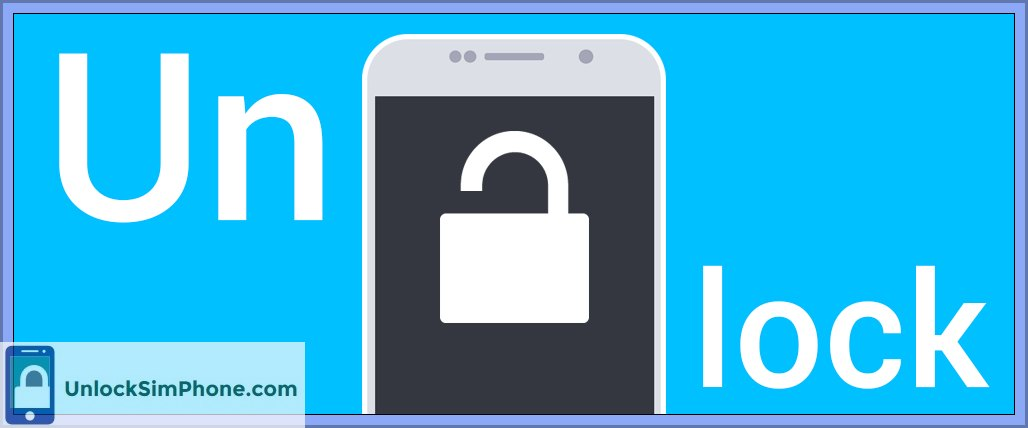 unlock software for phone